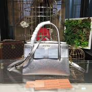Miu Miu 5BA056 Bag mm073