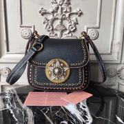 Miu Miu 5BD030 Bag mm075