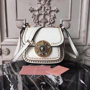 Miu Miu 5BD030 Bag mm076