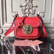 Miu Miu 5BD030 Bag mm077