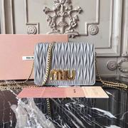 Miu Miu 5BF057 Bag mm079