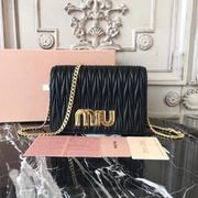 Miu Miu 5BF057 Bag mm080
