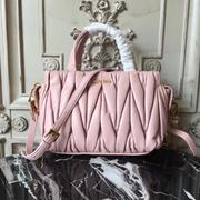 Miu Miu 5BB022 Bag mm084