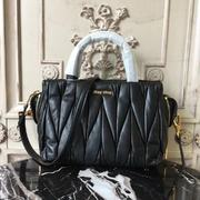 Miu Miu 5BB022 Bag mm085