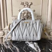 Miu Miu 5BB022 Bag mm086
