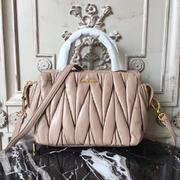 Miu Miu 5BB022 Bag mm087