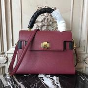 Miu Miu 5BA054 Bag mm088