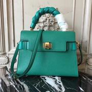 Miu Miu 5BA054 Bag mm090