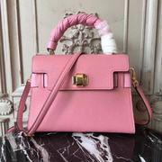 Miu Miu 5BA054 Bag mm091