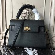 Miu Miu 5BA054 Bag mm092