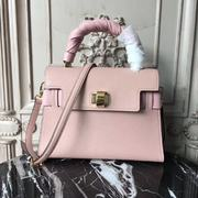 Miu Miu 5BA054 Bag mm093
