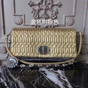 Miu Miu 0233 Bag mm094
