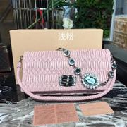 Miu Miu 0233 Bag mm095