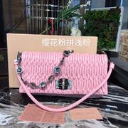 Miu Miu 0233 Bag mm097