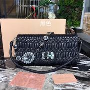 Miu Miu 0233 Bag mm098