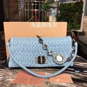 Miu Miu 0233 Bag mm099