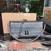 Miu Miu 0233 Bag mm100