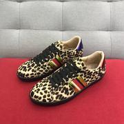 Gucci Men Shoes pgum1096