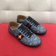 Gucci Men Shoes pgum1097