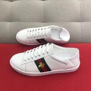 Gucci Men Shoes pgum1098