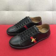 Gucci Men Shoes pgum1099