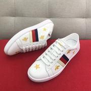 Gucci Men Shoes pgum1100