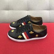 Gucci Men Shoes pgum1101