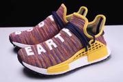 Pharrell Williams Human Race NMD zba041