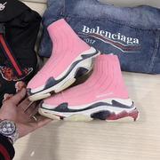Balenciaga Men&Women Sneakers jlBalen277