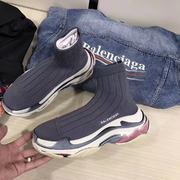 Balenciaga Men&Women Sneakers jlBalen279