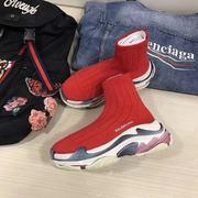 Balenciaga Men&Women Sneakers jlBalen280