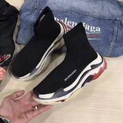 Balenciaga Men&Women Sneakers jlBalen283