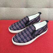 Gucci Men Shoes pgum1102