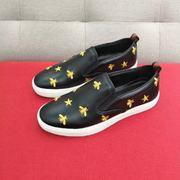 Gucci Men Shoes pgum1103