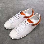 LV Men Shoes slvm1173