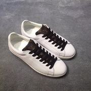 LV Men Shoes slvm1174