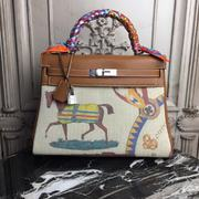 Hermes Kelly Bag jhem592