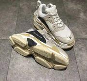 Balenciaga Triple-Sneakers jlBalen285