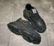 Balenciaga Triple-Sneakers jlBalen286