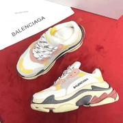 Balenciaga Triple-Sneakers jlBalen288