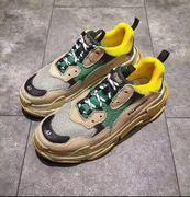 Balenciaga Triple-Sneakers jlBalen289