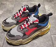 Balenciaga Triple-Sneakers jlBalen290