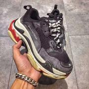Balenciaga Triple-Sneakers jlBalen291