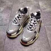 Balenciaga Triple-Sneakers jlBalen292