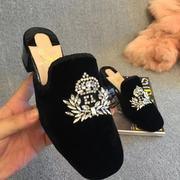 Louboutin Sandals CCLP428
