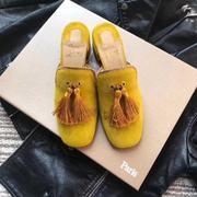 Louboutin Sandals CCLP429