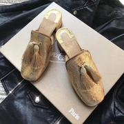 Louboutin Sandals CCLP431