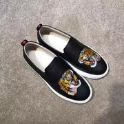 Gucci Men Shoes sgum1120