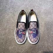 Gucci Men Shoes sgum1121