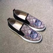 Gucci Men Shoes sgum1122